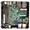 https://www.hcomputers.nl/pub/media/catalog/product/cache/1c322b3fbfe7c75ccbb29295147fbbca/1/0/100_nucopen.png