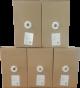 UTP Pullbox 305M CAT 6 koper