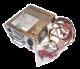 BPS-250RDX 230-watt 1 1 PS/2 Hot-Swap Redundant Power Supply