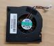 AVC BAAA0508R5H Intel NUC FAN DC5V 0.5A